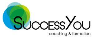 SuccessYou