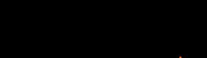 akamee